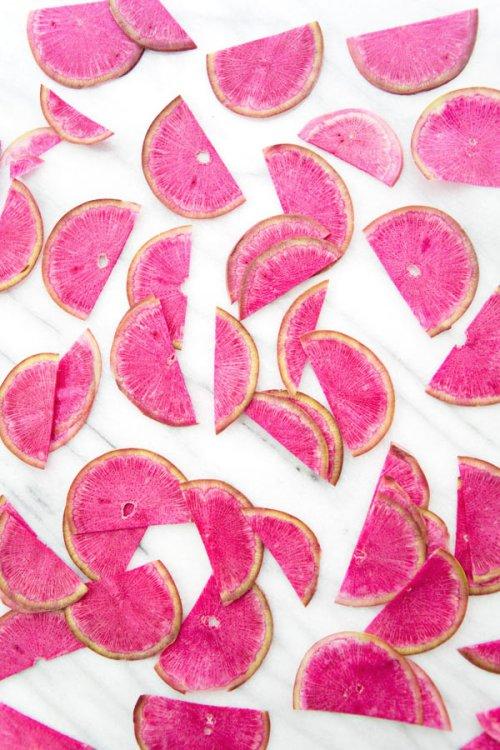 soba_noodles_watermelon_radish_sarah_yates_1